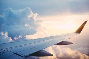 海外におけるフリーランスの働き方とは?ビザやおすすめの国を紹介